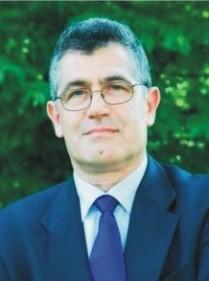 Andrea Giacomoni Migliarino