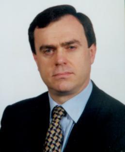 Luigi Corvini - Consigliere Migliarino