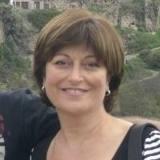 Nadia Moroncelli -  Torriana