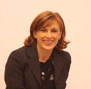 Marina Mascioni -  Torriana