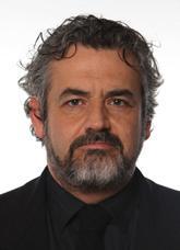 Edoardo Nesi - Deputato Firenze