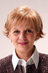 ROSA ANNA COSTA - Consigliere Torino