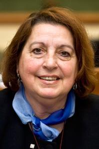 CARLA SPAGNUOLO - Consigliere Torino
