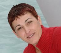 MARIA CAMPESE - Consigliere Barletta