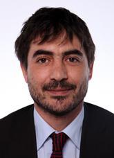 NICOLA FRATOIANNI - Deputato Taranto