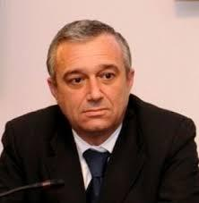 NAZZARENO SALERNO - Consigliere Crotone