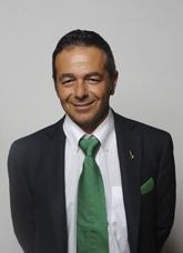 ROBERTO ZAFFINI - Consigliere Civitanova Marche