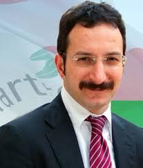 MICHELE MAZZARANO - Consigliere Taranto