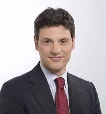 ANDREA CAROPPO - Consigliere Taranto