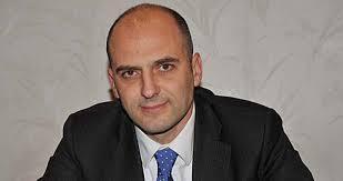 STEFANO MUGNAI - Consigliere Arezzo