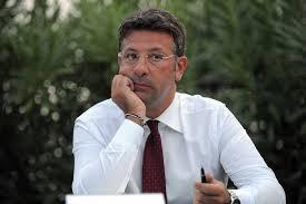 ANTONIO MARCIANO - Consigliere Napoli