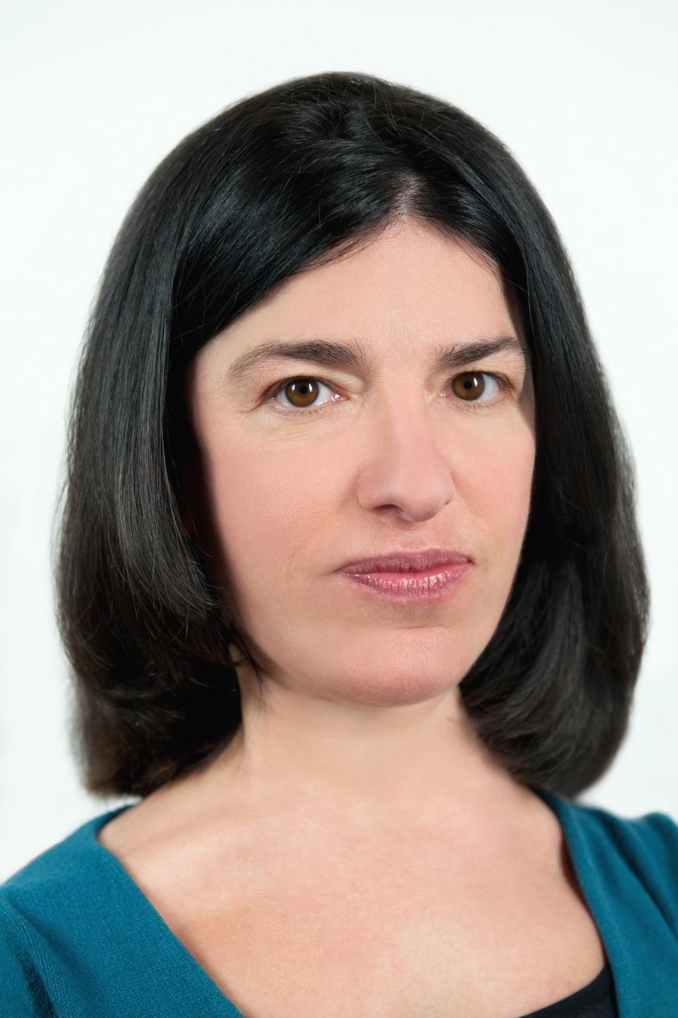 ANNA PETRONE - Consigliere Montoro Superiore