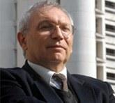 PATRIZIO BIANCHI - Assessore Coordinamento delle politiche europee allo sviluppo, scuola, formazione professionale, università, ricerca e lavoro Monteveglio