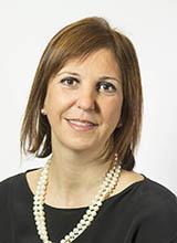 ALESSANDRA ZEDDA - Consigliere Nuoro