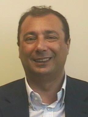STEFANO BUONO - Consigliere Napoli