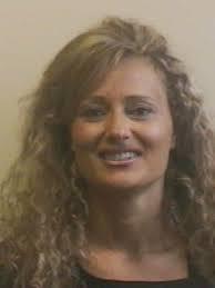 MONICA PAOLINO - Consigliere Napoli