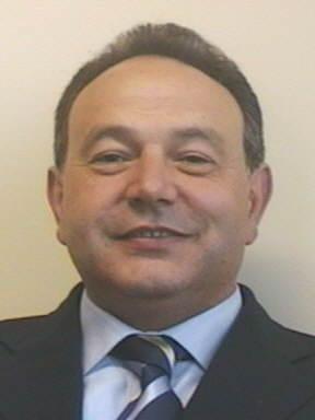 Gennaro Oliviero - Consigliere Avellino