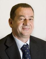ANTONIO SOLINAS - Consigliere Nuoro