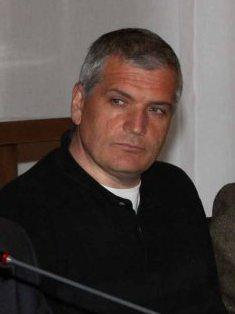 Ivano Donato - Consigliere Lecco