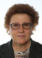 LUISA BOSSA - Deputato Napoli