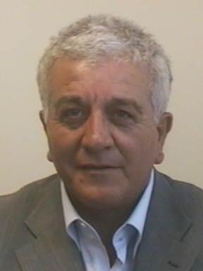 GIUSEPPE RUSSO - Consigliere Montoro Superiore