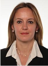Eleonora Cimbro - Deputato Monza