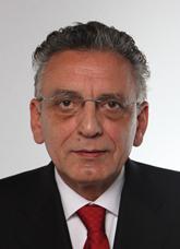 MICHELE RAGOSTA - Deputato Avellino