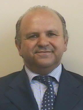 ANGELO POLVERINO - Consigliere Montoro Superiore