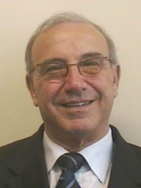 LUCA COLASANTO - Consigliere Montoro Superiore