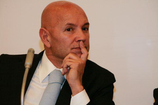 Luigi Crisponi - Consigliere Nuoro