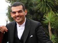 Salvatore Bussa - Consigliere Nuoro