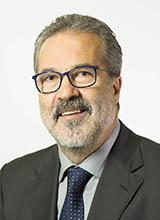 Emilio Usula - Consigliere Nuoro