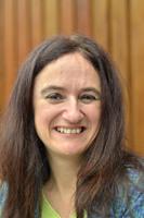 Brigitte Foppa - Consigliere Bolzano
