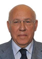ARCANGELO SANNICANDRO - Deputato Bari