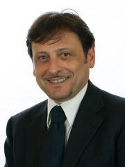 DARIO STEFANO - Senatore Foggia