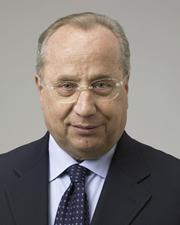 NICOLA MARMO - Consigliere Brindisi
