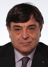ANGELO CERA - Deputato Bari