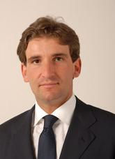 SALVATORE GRECO - Consigliere Grottaglie