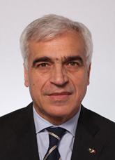 ROCCO PALESE - Deputato Taranto
