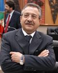 DONATO PELLEGRINO - Consigliere Grottaglie