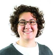 Manuela Rontini - Consigliere Piacenza