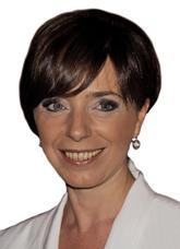 MARIA ANTEZZA - Deputato Potenza
