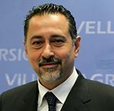 MAURIZIO MARCELLO PITTELLA - Presidente Giunta Regione Potenza
