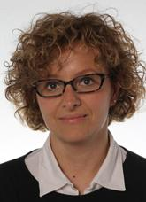 Marina Berlinghieri - Deputato Bellagio