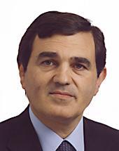 Aldo PATRICIELLO - Deputato Potenza