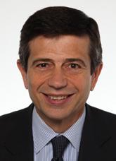 Maurizio Enzo LUPI - Deputato Monza