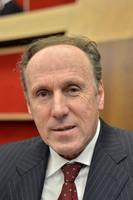Mario Tonina - Consigliere Praso