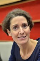 Manuela Bottamedi - Consigliere Bersone