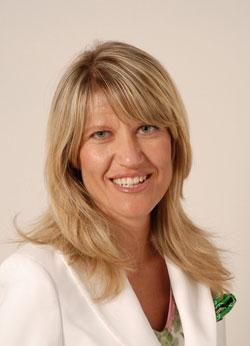 Carolina Lussana - Deputato Germasino