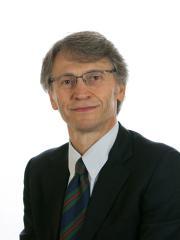 Alessandro MARAN - Senatore Trieste